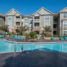 Rental info for View At Legacy Oaks