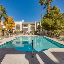 Rental info for Viridian Palms