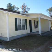 Rental info for 194-1 Blue Top Road