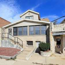 Rental info for Coldwell Banker Rental Division in the Norwood Park area