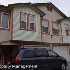 Rental info for 367 Mobley Avenue