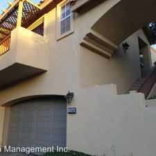 Rental info for 12640 Homestead in the Irvine area