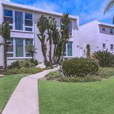 Rental info for Sea Breeze Apartments at the Beach