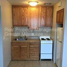 Rental info for One Bedroom Private Entry Upper