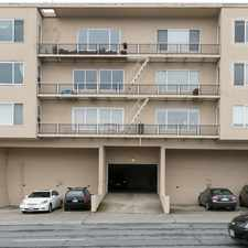 Rental info for 99 LUPINE Apartments