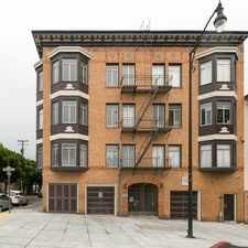 Rental info for 11 DOLORES Apartments