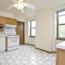Rental info for 2270 North Lincoln Avenue #03 in the Chicago area