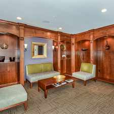 Rental info for 2004 Falls Boulevard #794 in the Quincy area
