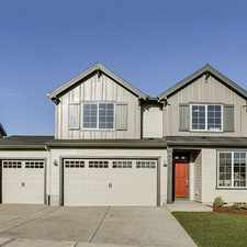 Rental info for 21487 SouthWest Yorkshire Way in the Sherwood area