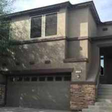 Rental info for 1270 E MARCELLA Lane Gilbert Two BR, Beautiful upgraded home