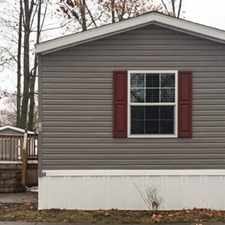 Rental info for New home for the holidays! in the Monroe area