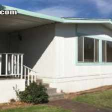 Rental info for $1895 2 bedroom House in Eastern San Diego Santee in the San Diego area