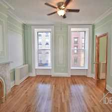 Rental info for Sackett St & Union Street in the Carroll Gardens area