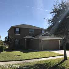 Rental info for 20733 Whitewood Way