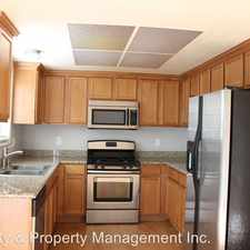 Rental info for 1965 Coulston Street, # 60, in the Loma Linda area