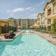Rental info for Avenues at Carrollton