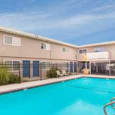 Rental info for Marina Breeze in the 94577 area