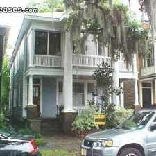 Rental info for Three Bedroom In Chatham (Savannah) in the Savannah area