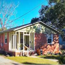 Rental info for 427 Springfield Court North in the Brentwood area