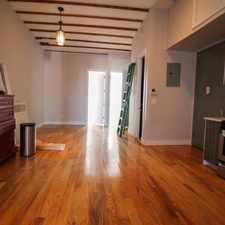 Rental info for 1048 Wyckoff Avenue #3 in the New York area