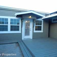 Rental info for 4550 42nd St. in the San Diego area