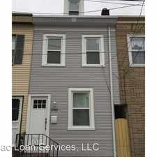Rental info for 2734 Haworth in the Philadelphia area