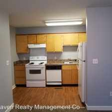 Rental info for 1704 Read Avenue - Unit A