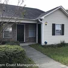 Rental info for 1785 Barberry Drive in the Conway area