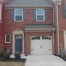Rental info for 8966 Ringview Dr. in the Mechanicsville area