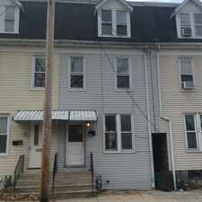 Rental info for 514 Smith St in the 17401 area