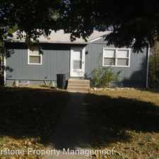 Rental info for 206 A Lakeview
