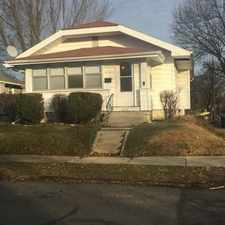 Rental info for 4133 Hoagland