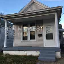 Rental info for Great 2bed in Germantown/Highlands! in the Louisville-Jefferson area