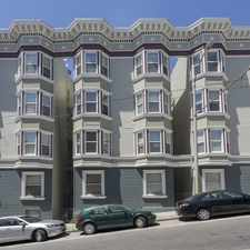 Rental info for 1301 LEAVENWORTH Apartments