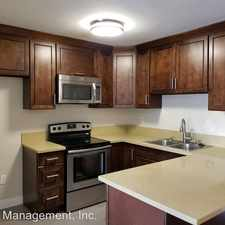 Rental info for 5914 Buffalo Ave. - Unit B in the Los Angeles area
