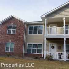 Rental info for 4429 Jay BIrd Circle unit #201
