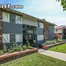 Rental info for Two Bedroom In San Gabriel Valley in the Arcadia area