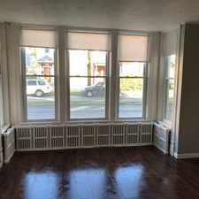 Rental info for 143 6th Ave