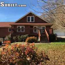 Rental info for Four Bedroom In Nashville Northwest in the Marrowbone area