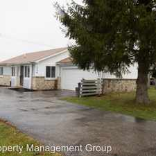 Rental info for 1206 N Bolton Ave in the Eastside area