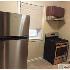 Rental info for Newly remodeled, all new Stainless appliances, hardwood flooring, new lighting and bathroom! Convenient to transportation. Professionally managed. in the Gresham area