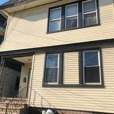 Rental info for 6 bed 2 bath section 8 okay apt in the Newark area