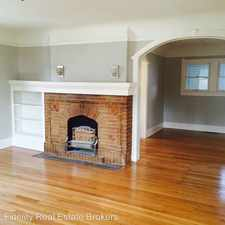 Rental info for 1925 NW 40th ST