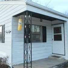Rental info for 48 Robinson Dr
