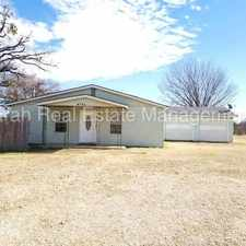 Rental info for 4755 Dick Price Road