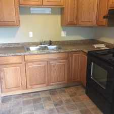 Rental info for 2210 Catalpa Road D #D in the Madison area