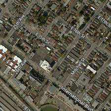Rental info for 27th Ave 2, Oakland, CA 94601 in the Saint Elizabeth area