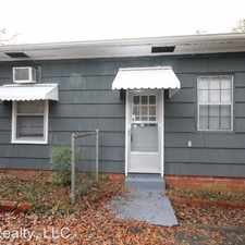 Rental info for 313 McBrien Rd B in the 37412 area
