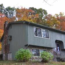 Rental info for Bank Owned! Beautiful Single Family in Business Hub Rocky Hill CT - 000's below market value!