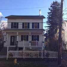 Rental info for 157 Smith Street in the 10566 area